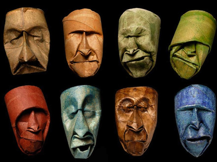 toilet-paper-faces-by-JuniorFritzJacquet