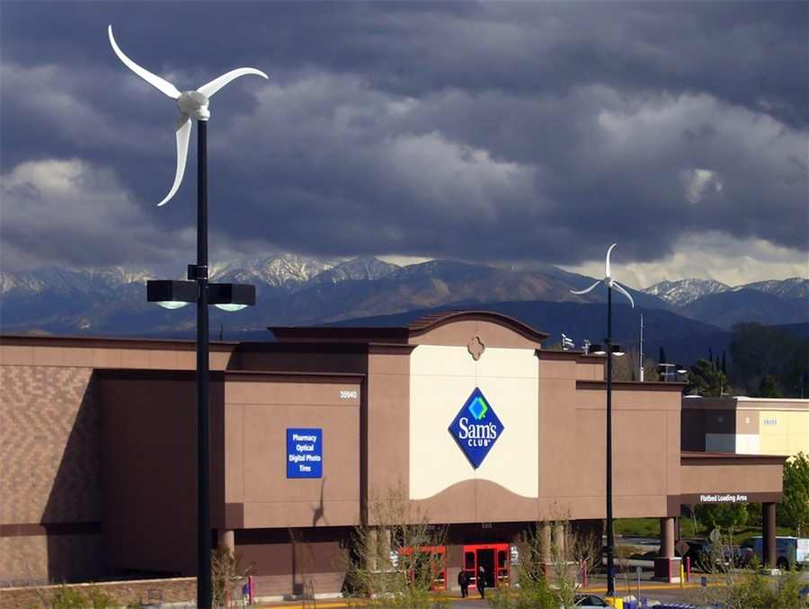 wind-turbines-Sams_Club-California-corporatephoto