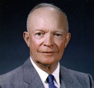 500px-Dwight_D._Eisenhower,_official_photo_portrait,_May_29,_1959