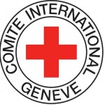 550px-Flag_of_the_ICRC