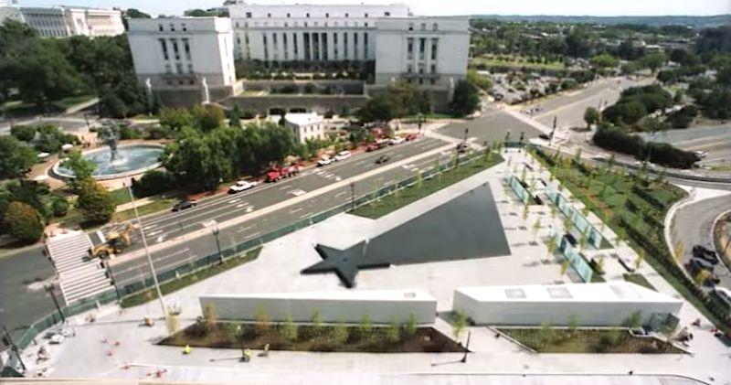 American-Veterans-Disbled-for-Life-Memorial