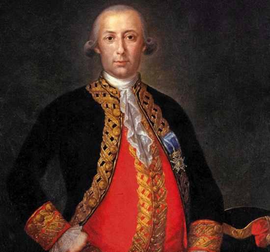 Bernardo-Gálvez-public-domain