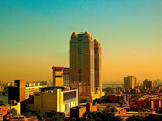 Cairo-Egypt-Giampaolo_Macorig-CC