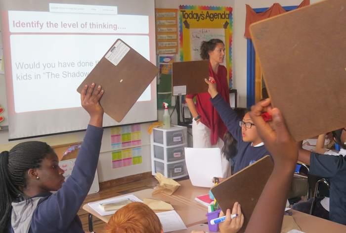 Classroom-LowellCommunityCharterPublicSchool-permission