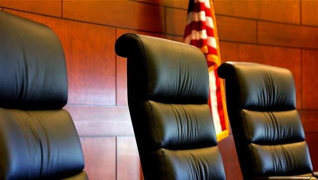 Court-of-appeals-cc-Phil_Roeder