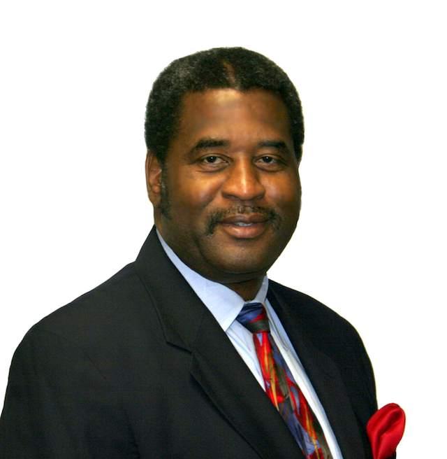 Dr-Raymond-Burse-KY-Univ-pres