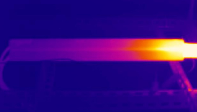 ECAT-energy-thermal-image-PressRelease