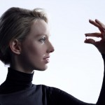 Elizabeth_Holmes_Theranos-presskit