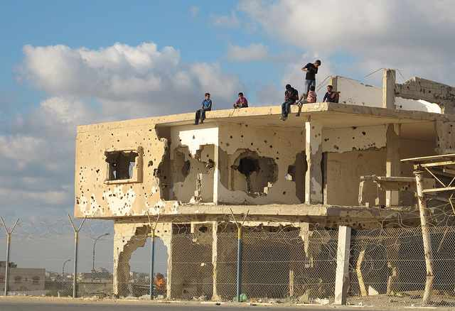 Gaza-destroyed-building-UN-photo-640px