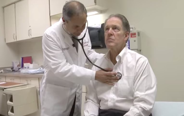 Heart-doctor-check-up-OSU_Wexler-Medical-Center-Youtube