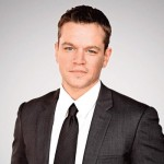 MattDamon_philanthropyAge-web-copyright