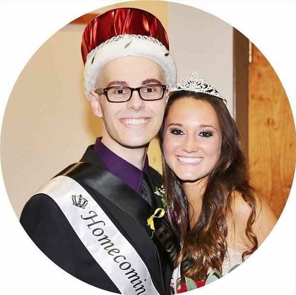 Michael_Tatalovich-homecoming-king-cancer-teen-permission-1