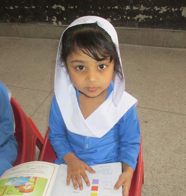 Pakistani-child-in-school-CARE-submitted-600px