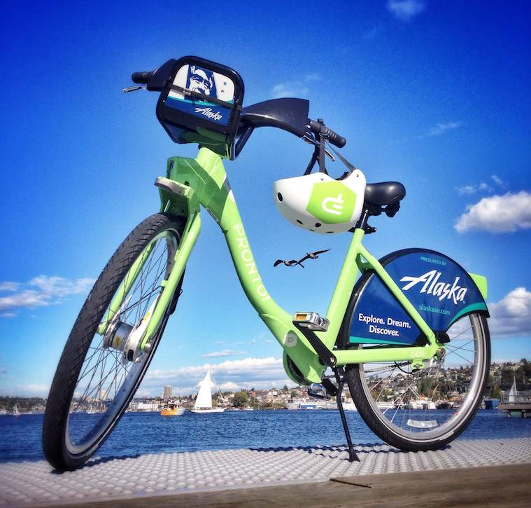 Pronto bike share Seattle FBPhoto-750px