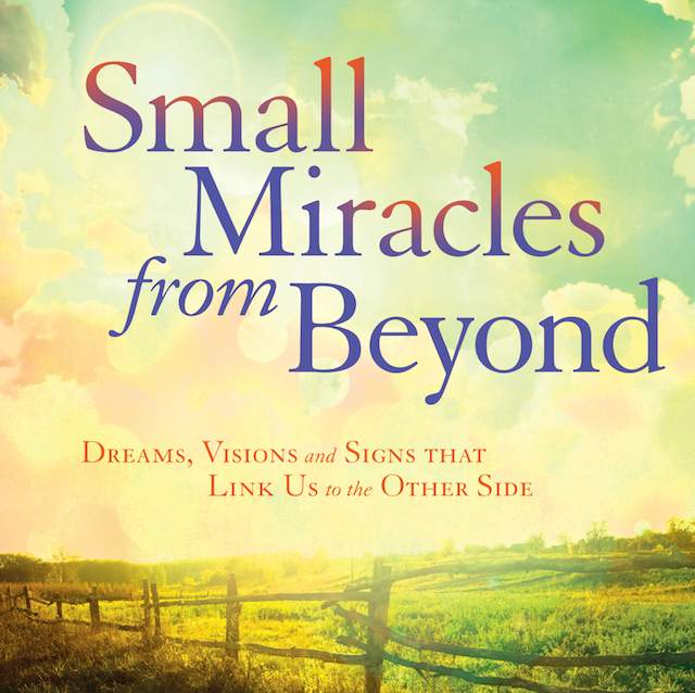 Small-Miracles-cover-640px