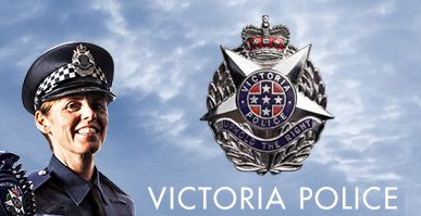 how effective was victorian policing Victoria police provides policing services to the victorian community 24 hours a day, seven days a week, working to keep over 59 million victorians safe.