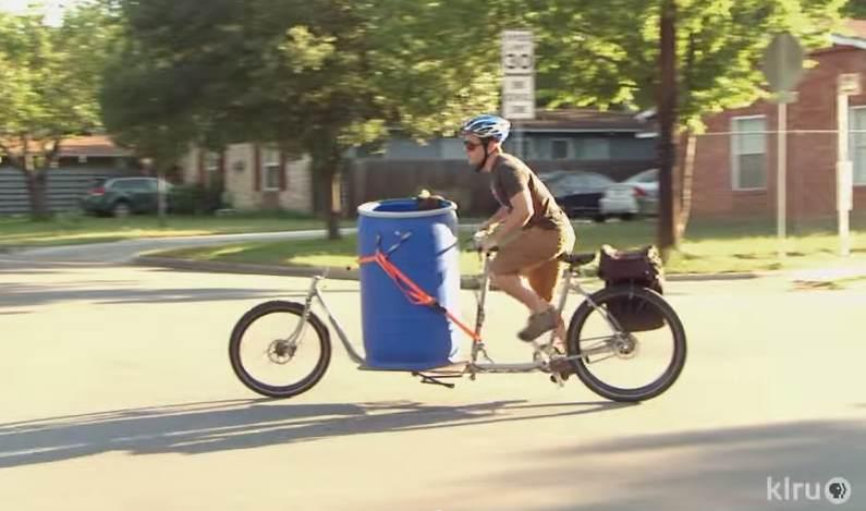 austin-Compost-Pedaller-YouTubevid-centralTexasGardener