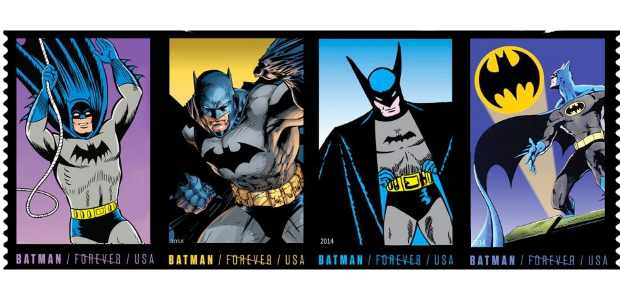 batman-stamp-banner-USPS