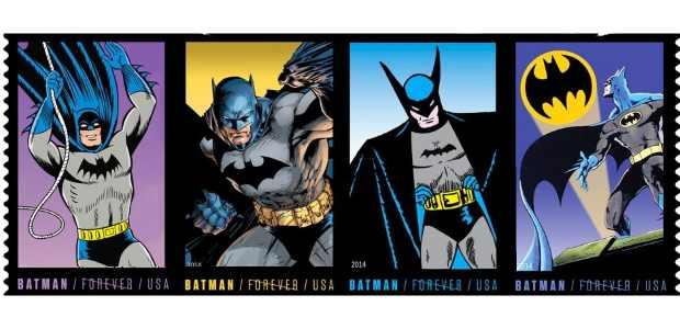 batman-stamp-banner-USPS