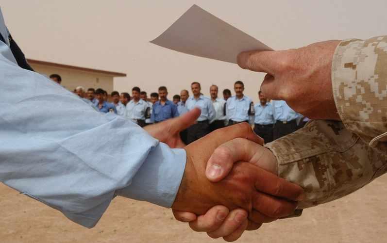 handshake-publicdomain