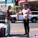 magician-Rob_Anderson-rips-homeless-mans-sign