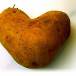 potato-heart-shaped-CC-Nisha_A