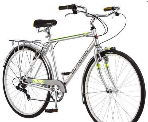 schwinn-bicycle-bike