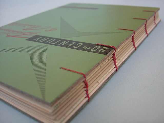 sketch-book-binding-CC-Julie_Your_Secret_Admiral-640px