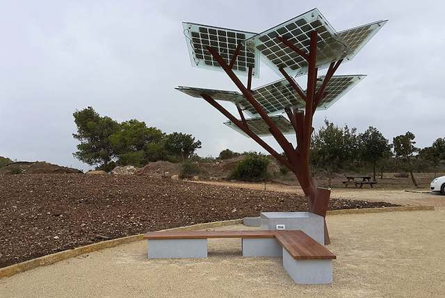 solar-etrees-from-Sologic
