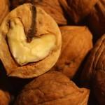 walnuts-heart-CC-Martin Fisch