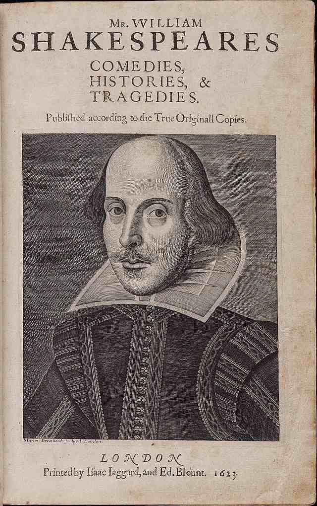 640px-first-folio_William_Shakespeare-1623
