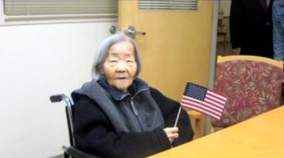 97yo-new-citizen-Newsvideo
