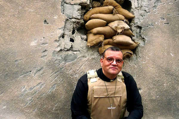 Andrew White-Vicar of Baghdad-FRRME-courtesy