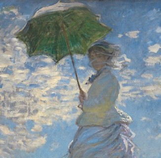 Claude_Monet_Woman_with_a_Parasol_small