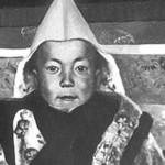 Dalai-Lama-age-5-Tenzin Gyatso-pubdomain