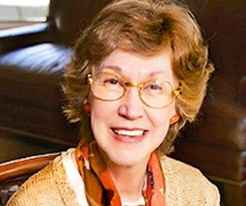 Dr-Judith_Brownell_SeattleChildrensHospitalPhoto