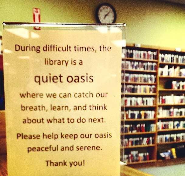 Ferguson Public Library-InstagramAccountPhoto