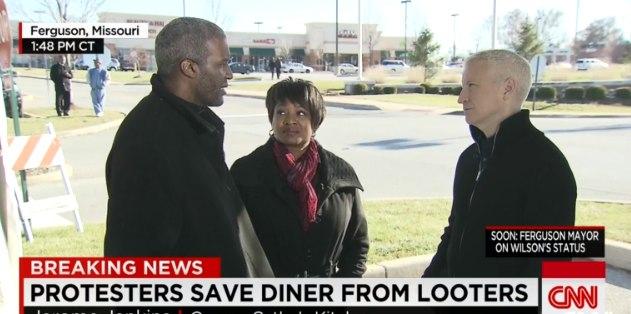 Ferguson-business-owners-CNNvid