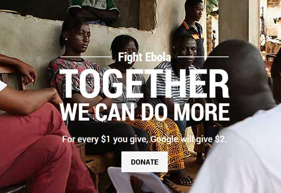 Fight-Ebola-with-Google-graphic