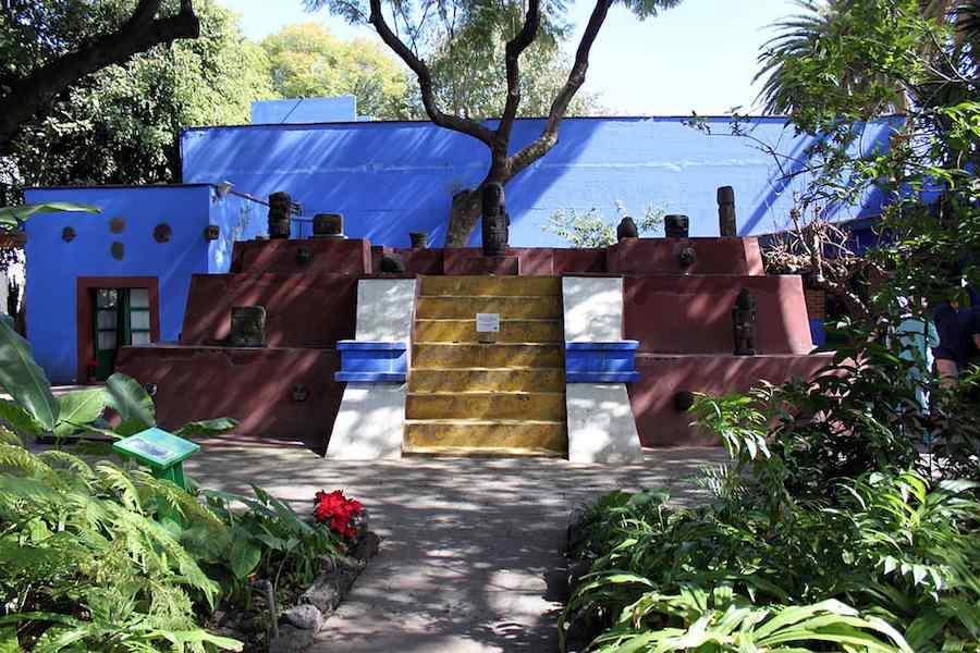 Frida_Kahlo_Museum_cc-Anagoria-900px