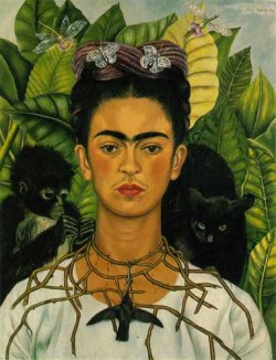 Frida_Kahlo_selfportrait-fair-use