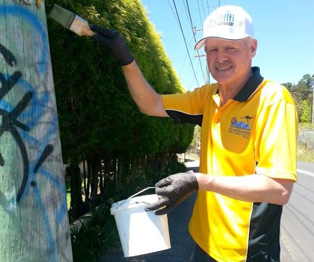 Graffiti-removal-CC-RotaryDistrict9685