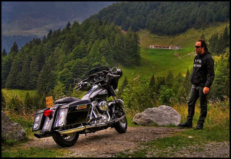 Harley-Davidson-CC-Luc_B-800px