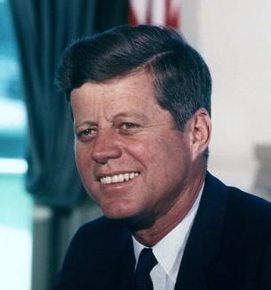 John_F_Kennedy_WH_photo