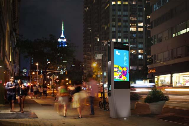 NYC-wifi-kiosk-rendering-Citybrige2