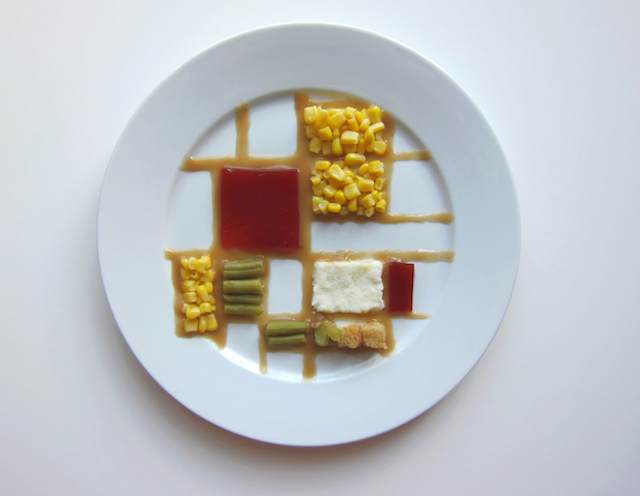 Piet+Mondrian-Hannah-Rothstein