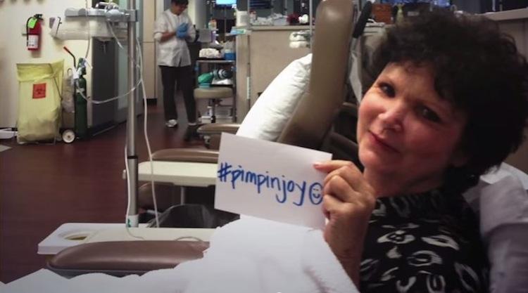 PimpinJoy-Judy-hospital-familyphoto