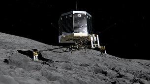 Rosettas-Philae_touchdown_on-comet-ESA
