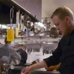 RubandStub-restaurant-DeutscheWelleVid