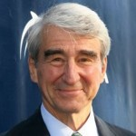 Sam Waterston-small